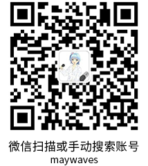 Wechat-QR