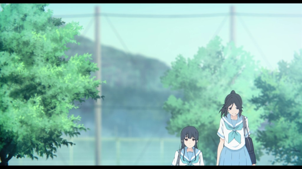 [Airota][Liz and the Blue Bird][Movie][BDRip_1080p][x264_AAC][CHS][(005616)2019-02-11-12-59-04]