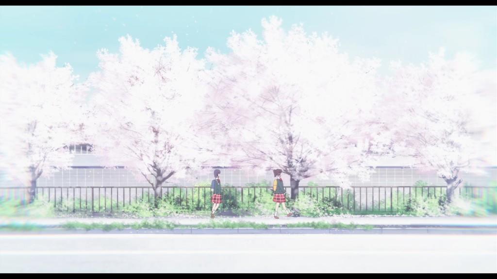 [Airota][Liz and the Blue Bird][Movie][BDRip_1080p][x264_AAC][CHS][(009552)2019-02-11-13-34-49]