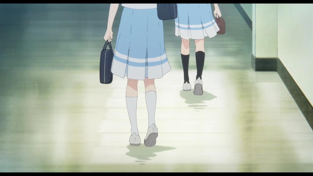 [Airota][Liz and the Blue Bird][Movie][BDRip_1080p][x264_AAC][CHS][(010200)2019-02-11-13-55-24]