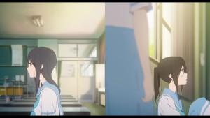 Airota][Liz and the Blue Bird][Movie][BDRip_1080p][x264_AAC][CHS][(096393)2019-02-15-00-23-33]